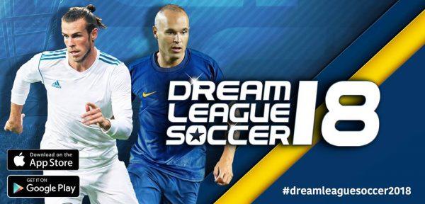 تطبيقات كرة القدم الجديدة