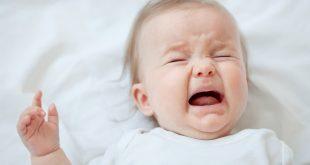 تطبيق Chatterbaby للتعرف علي سبب بكاء الأطفال للاندرويد والأيفون