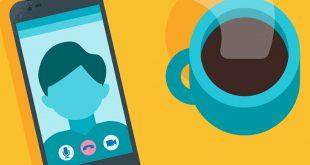 تطبيق tikki Cheap International Calling لعمل مكالمات مجانية