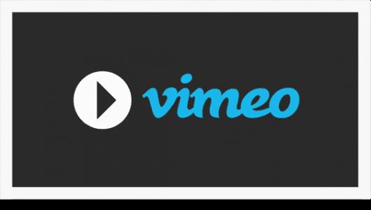 تنزيل تطبيقات تعديل الفيديو