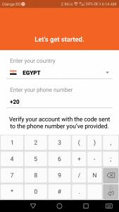تنزيل تطبيق tikki Cheap International Calling