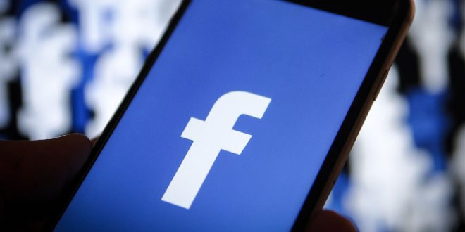 ثغرة فيسبوك الجديدة هددت أكثر من 14 مليون مستخدم