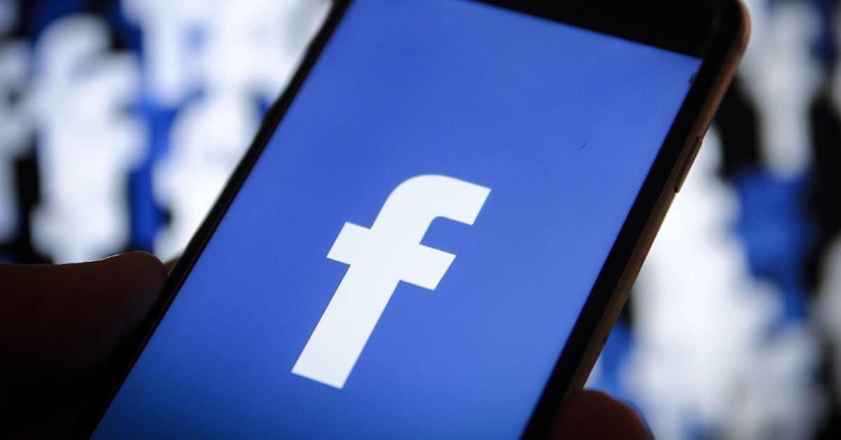 ثغرة فيسبوك الجديدة تهدد أكثر من 14 مليون مستخدم