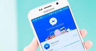 حل تعطل فيسبوك ماسنجر بعد التحديث الأخير الذي تم إصداره للتطبيق