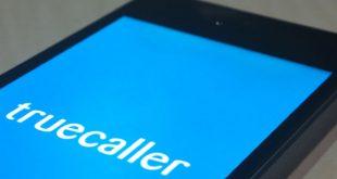 تعرف علي طريقة وقف تجسس Truecaller علي هاتفك ومكالماتك بتلك الخطوة