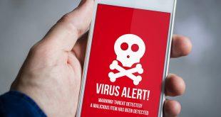 تعرف علي فيروس Sonvpay الخطير الذي يقوم بسرقة المال من خلال هاتفك
