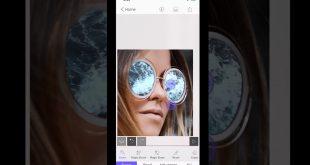 شرح وتحميل تطبيق StoryZ Photo motion لجعل جزء من الصورة متحرك