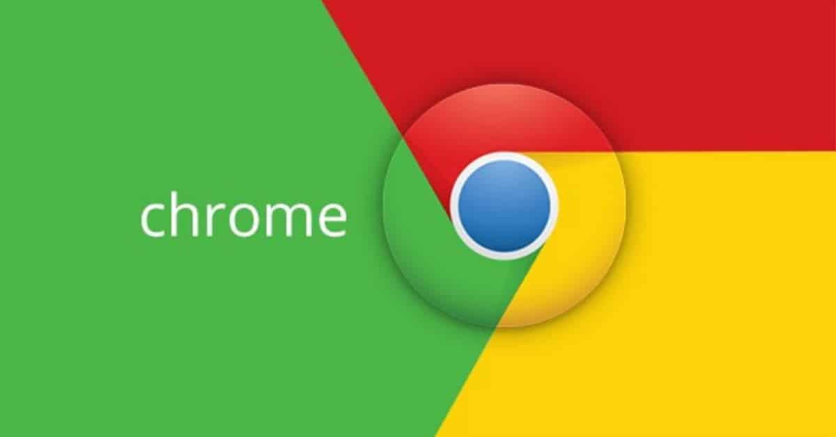 طريقة تسريع جوجل كروم على الكمبيوتر من خلال هذه الخطوات البسيطة للغاية