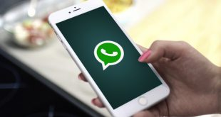 كيفية عمل نسخة احتياطية من محادثات واتساب لهواتف الاندرويد والآيفون بسهولة