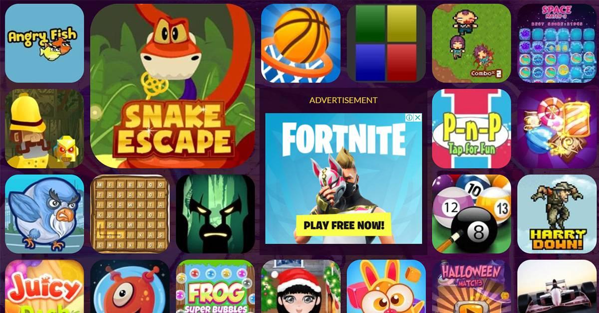 موقع freestreet أفضل موقع العاب أون لاين مجاني يحتوي علي 300 لعبة جديدة
