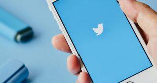 تحميل تويتر 2018 Twitter عربي للاندرويد والأيفون وشرح طريقة استخدامه
