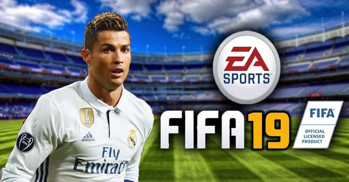 شرح جميع أنظمة المباريات في FIFA 19 للعب بقواعد جديدة