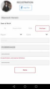 معلومات حول فانتازي الدوري المصري