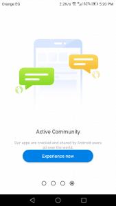 تحميل Tutu Helper متجر التطبيقات