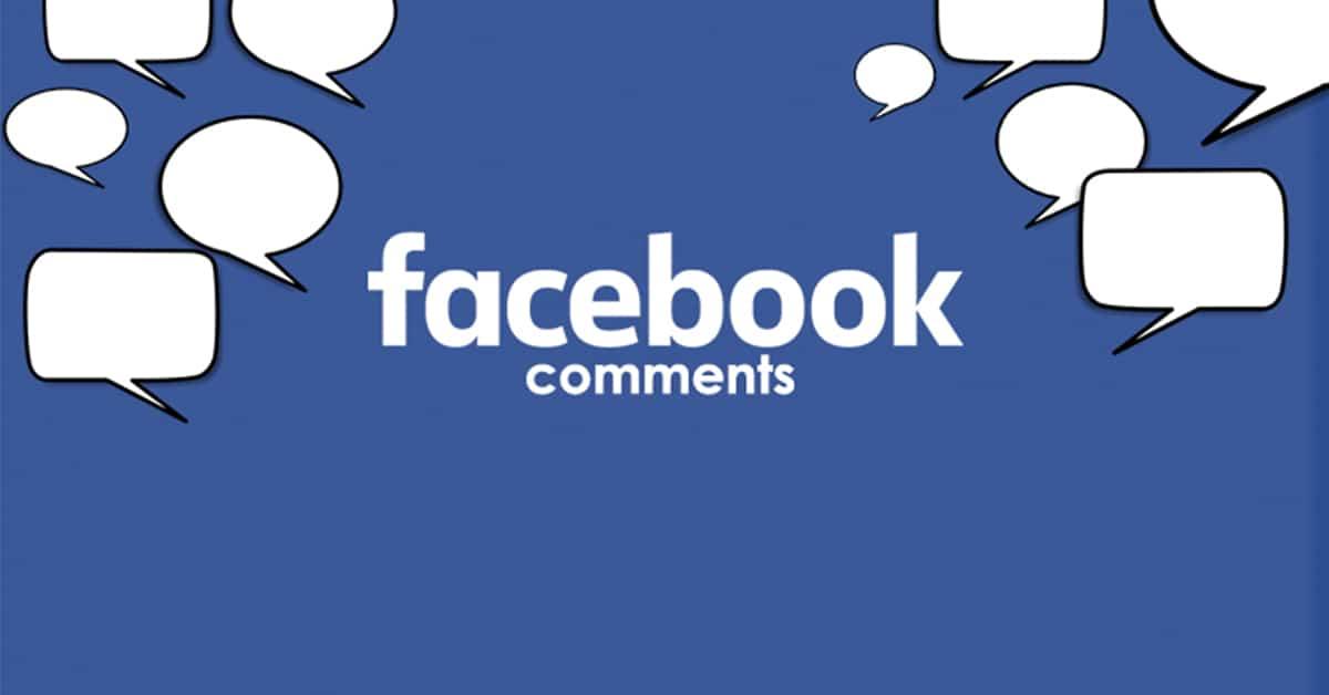 طريقة إخفاء تعليقاتك ونشاطك من الظهور أمام أصدقائك علي فيس بوك