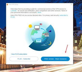 مميزات برنامج هولا 2019 للكمبيوتر و الاندرويد