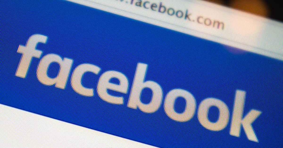 منع فيسبوك من تتبع نشاطك من خلال تلك الإضافة الرائعة على فايرفوكس