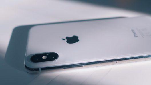 هاتف iPhone Xs