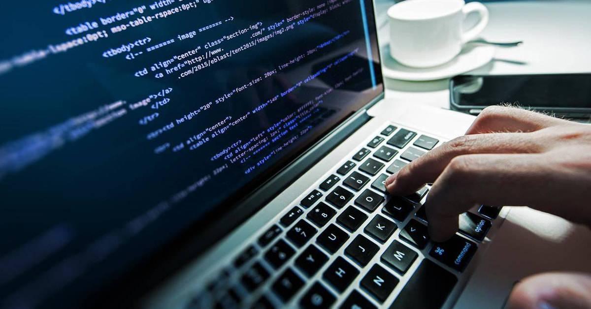 كيف أعرف هل حاسوبي مخترق أم لا