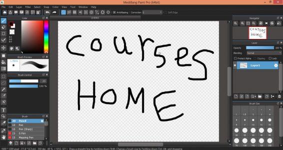 تحميل أفضل برنامج رسم