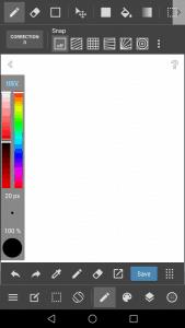تعرف على أفضل برنامج رسم