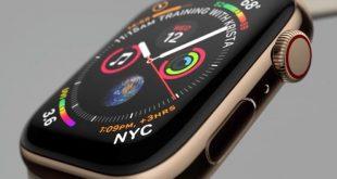 كل ما تحتاج إلي معرفته حول ساعة Apple Watch Series 4 الجديدة