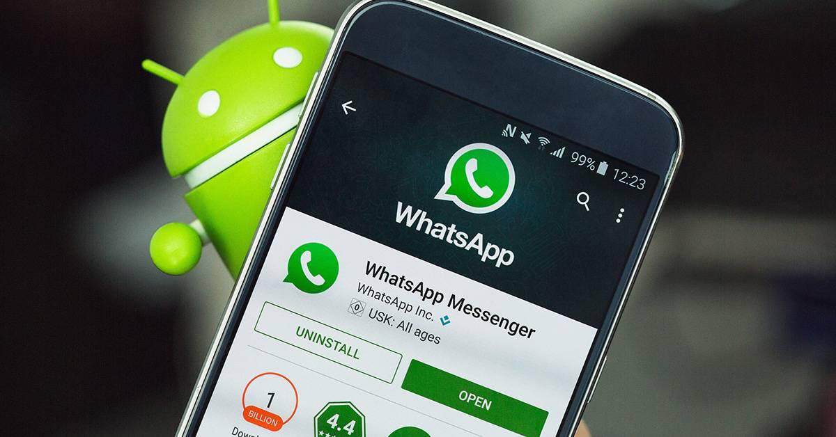 تطبيق Locker for Whats Chat لقفل محادثات الواتساب بطريقة جديدة