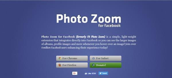 أهم الإضافات الجديدة لفيس بوك