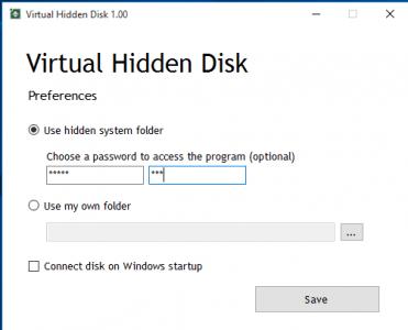 حماية الملفات على الكمبيوتر