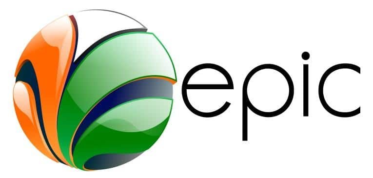متصفح Epic Browser