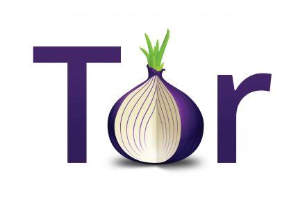متصفح Tor