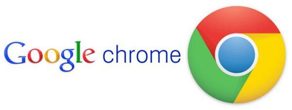 مميزات جوجل كروم