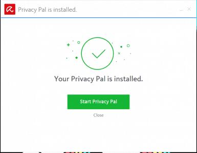افضل برنامج لتأمين الكمبيوتر من الاختراق