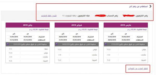 جميع أكواد محافظات جمهورية مصر العربية