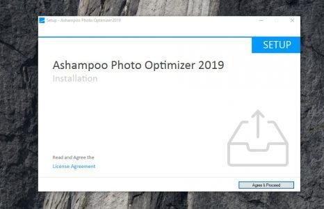 برنامج التعديل على الصور 2019