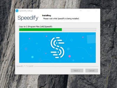 تحميل Speedify