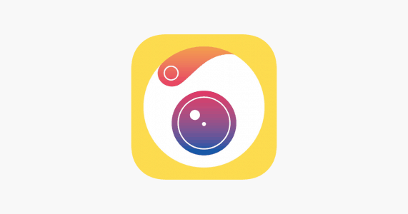 تطبيق Camera360