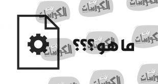 ماهو ملف Browser_Broker