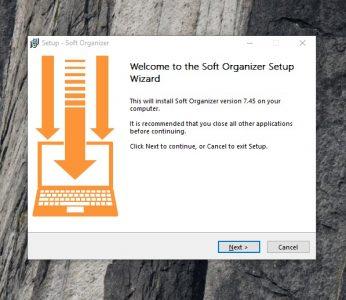 أفضل برنامج لحذف البرامج من جذورها