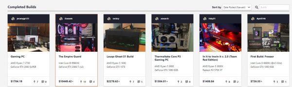 شراء كمبيوتر اونلاين