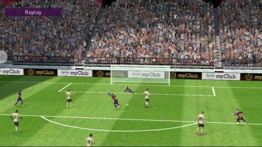 تحميل eFootball PES 2020