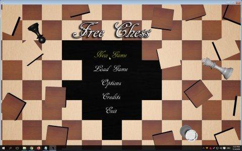 تحميل لعبة الشطرنج 2019