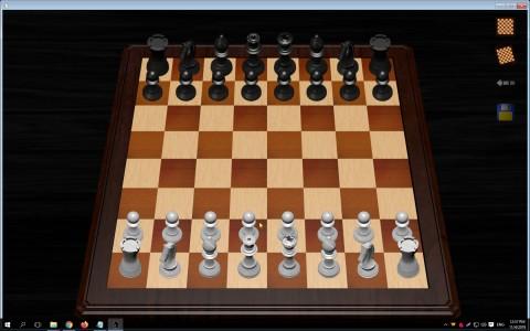 تنزيل لعبة الشطرنج للهاتف