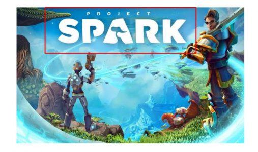 تحميل لعبة Project Spark