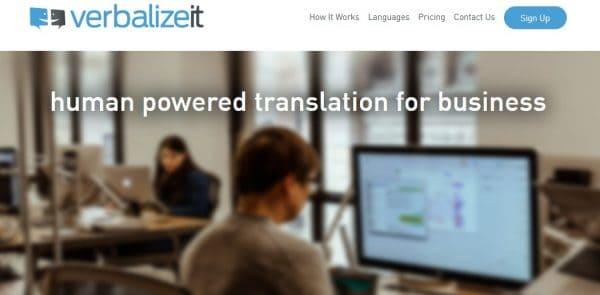 الربح من الترجمة بدون خبرة