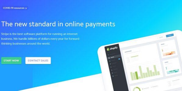 تحويل أموال على الانترنت