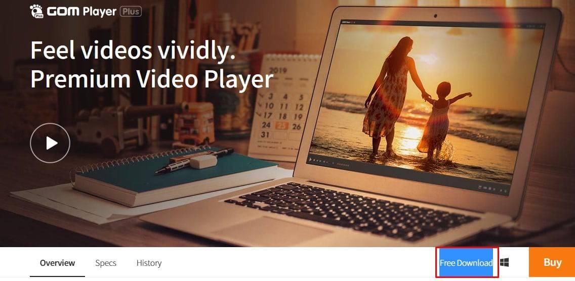 تحميل برنامج mx player للكمبيوتر ويندوز 7
