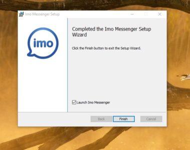 طريقة المحاكي لتشغيل ايمو على الحاسوب
