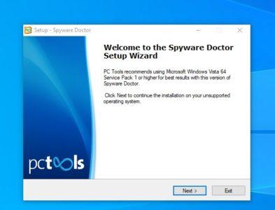 تحميل برنامج Super Anti Spyware