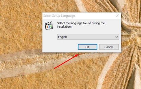 تحميل برنامج تشغيل فيديو MP4 للكمبيوتر مجانا